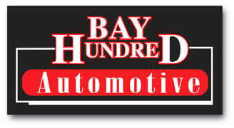 Bay Hundred Automotive